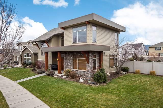 19907 E Meyers Ave, Liberty Lake, WA 99016 (#19-12306) :: Coeur d'Alene Area Homes For Sale