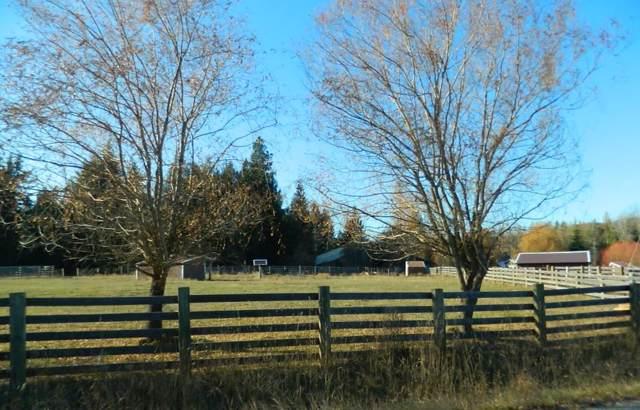 1845 Westmond Rd, Sagle, ID 83860 (#19-12345) :: Chad Salsbury Group
