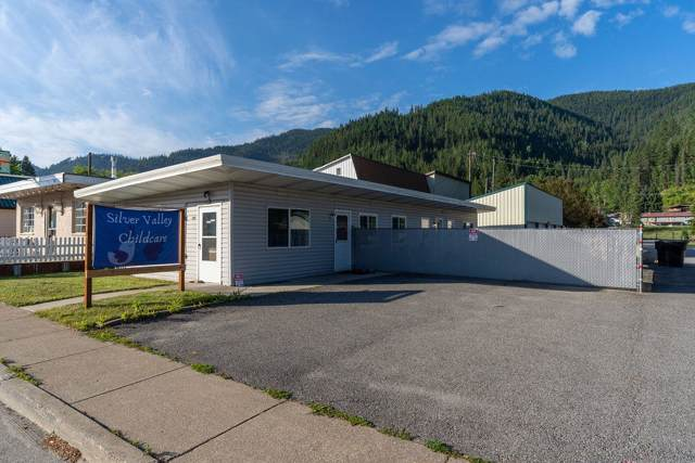 707 E Mullan Ave, Osburn, ID 83849 (#19-12362) :: Northwest Professional Real Estate