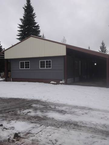 28128 Hwy 41 #46, Spirit Lake, ID 83869 (#19-12403) :: ExSell Realty Group