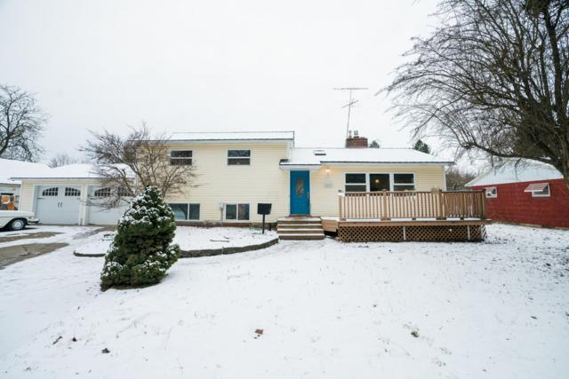 1017 N 12Th St, Coeur d'Alene, ID 83814 (#19-1241) :: Prime Real Estate Group
