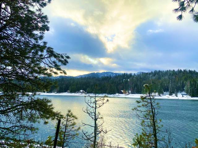NKA Us-2, Priest River, ID 83856 (#19-12435) :: Coeur d'Alene Area Homes For Sale