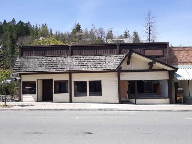 308 S. Main St., Kellogg, ID 83837 (#19-12563) :: Keller Williams Realty Coeur d' Alene