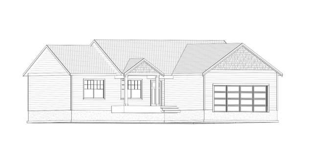 5823 W Blackwell Blvd, Spirit Lake, ID 83869 (#19-12568) :: Northwest Professional Real Estate