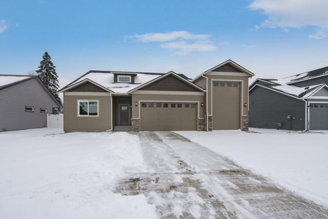 1678 W Boyles Ave, Hayden, ID 83835 (#19-1300) :: Groves Realty Group