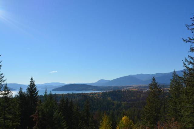 nna Idaho Club Drive South, Sandpoint, ID 83864 (#19-1321) :: Link Properties Group