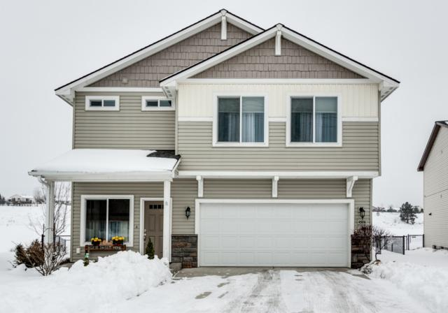 4386 N Brookie Dr, Post Falls, ID 83854 (#19-1340) :: CDA Home Finder