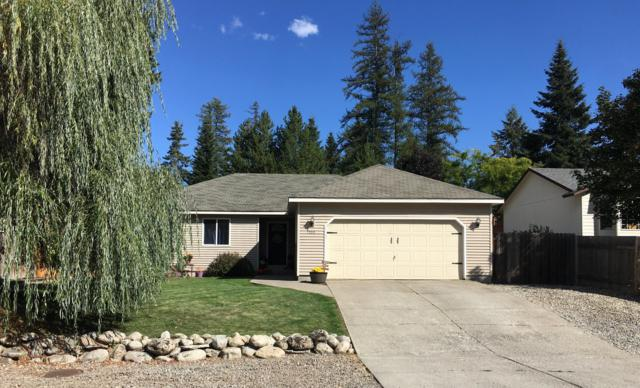 7555 W Sunrise St, Rathdrum, ID 83858 (#19-1358) :: Groves Realty Group