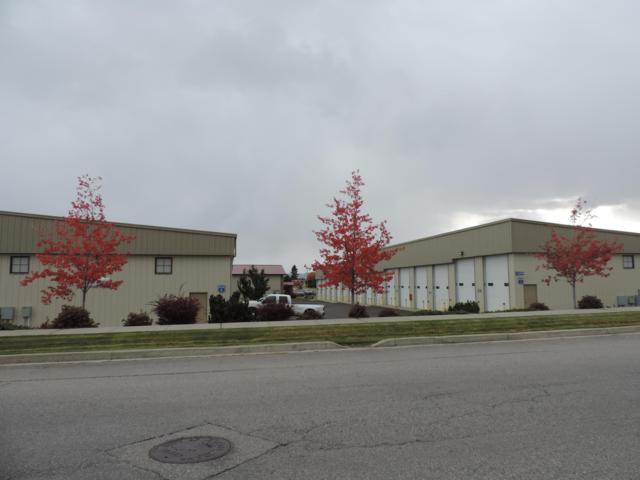 3100 W Dakota Ave #112, Hayden, ID 83835 (#19-1374) :: Link Properties Group