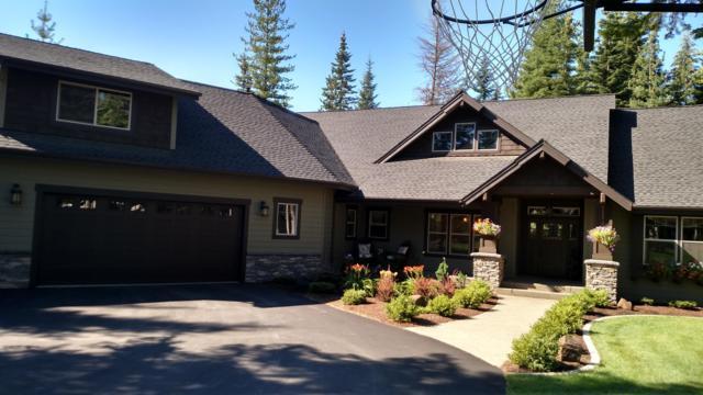 12607 N Sunflower Loop, Hayden, ID 83835 (#19-1375) :: Prime Real Estate Group
