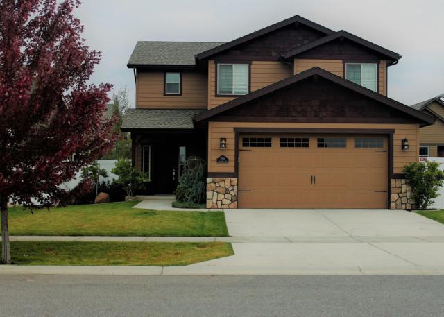7956 N Goodwater Loop, Coeur d'Alene, ID 83815 (#19-1378) :: Prime Real Estate Group
