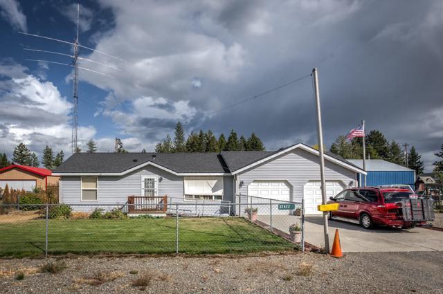 32822 N 6TH Ave, Spirit Lake, ID 83869 (#19-1386) :: Keller Williams Realty Coeur d' Alene
