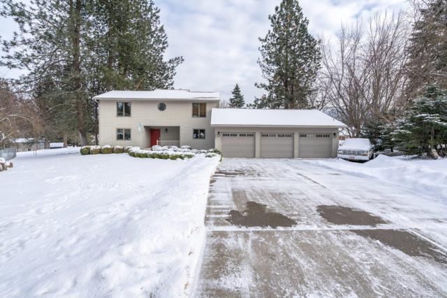 2361 E Avon Cir, Hayden, ID 83835 (#19-1394) :: Prime Real Estate Group