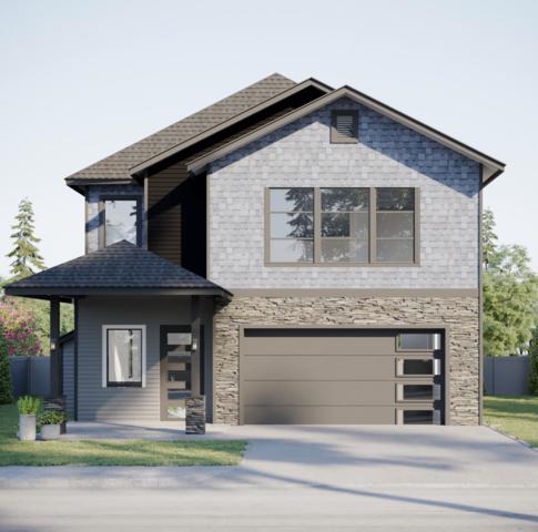 1782 W Felton Dr, Coeur d'Alene, ID 83814 (#19-1404) :: Prime Real Estate Group