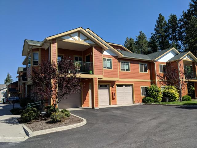 6800 Spurwing Loop #302, Coeur d'Alene, ID 83815 (#19-1422) :: Prime Real Estate Group
