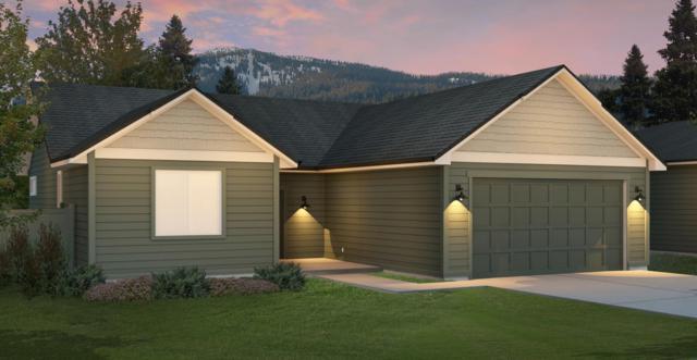 4831 W Gumwood Dr, Post Falls, ID 83854 (#19-143) :: Link Properties Group