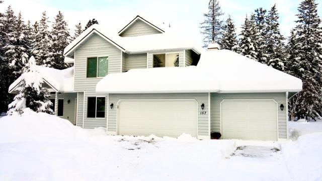 157 Whispering Ln, Moyie Springs, ID 83845 (#19-1432) :: Groves Realty Group