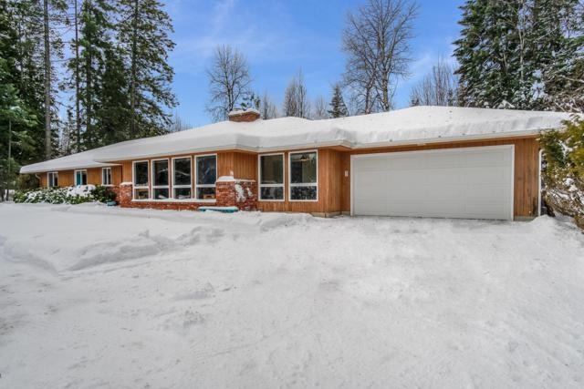 178 Weston Rd., Sandpoint, ID 83864 (#19-1437) :: Prime Real Estate Group