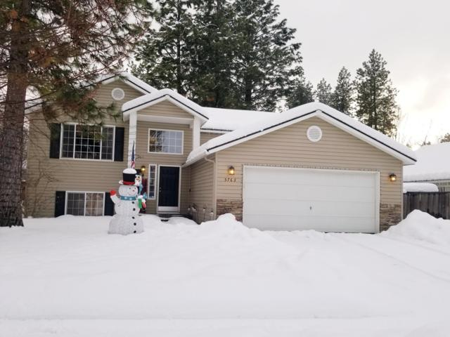 5763 E Steamboat Bnd, Post Falls, ID 83854 (#19-1440) :: ExSell Realty Group