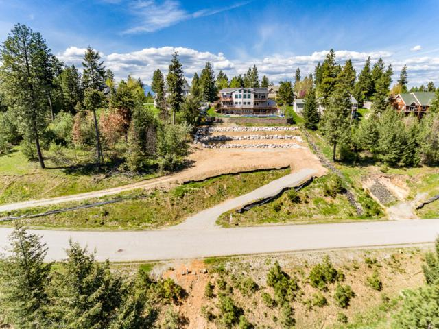 1632 E Grandview Dr, Coeur d'Alene, ID 83815 (#19-1442) :: Link Properties Group