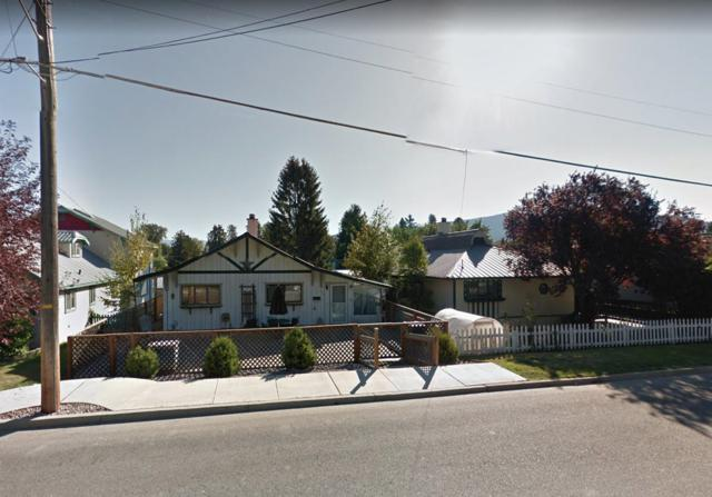 307 S 4th Ave, Sandpoint, ID 83864 (#19-1448) :: Northwest Professional Real Estate