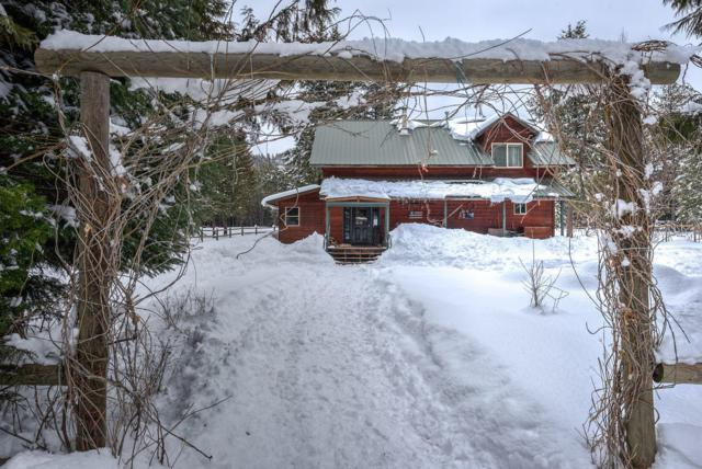 144 Dunromin Rd, Priest River, ID 83856 (#19-1458) :: Groves Realty Group