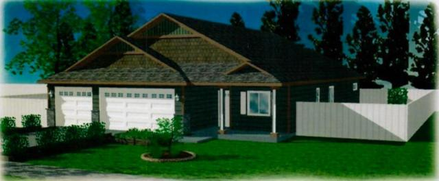 3132 N Callary St, Post Falls, ID 83854 (#19-147) :: Groves Realty Group