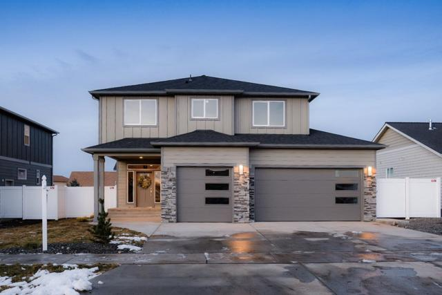 3333 W Giovanni Ln, Hayden, ID 83835 (#19-1477) :: Chad Salsbury Group
