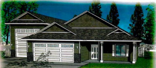 3110 N Callary St, Post Falls, ID 83854 (#19-148) :: Link Properties Group