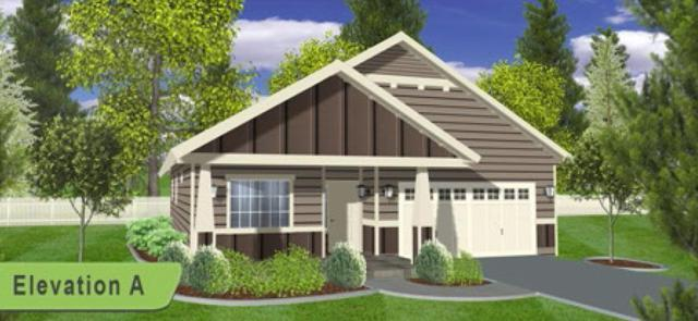 8059 N Hydrangea St, Coeur d'Alene, ID 83815 (#19-1480) :: Link Properties Group