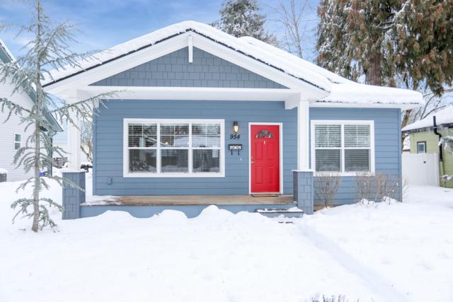 954 N 6th St, Coeur d'Alene, ID 83814 (#19-1483) :: Prime Real Estate Group