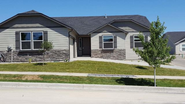 3447 E Hope Ave, Post Falls, ID 83854 (#19-1495) :: Prime Real Estate Group