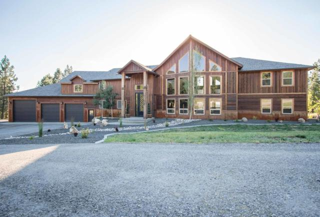 22172 E Red Feather Ln, Liberty Lake, WA 99019 (#19-1497) :: The Jason Walker Team