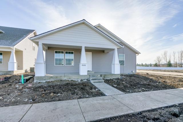 8884 N Spokane St, Post Falls, ID 83854 (#19-1503) :: Groves Realty Group