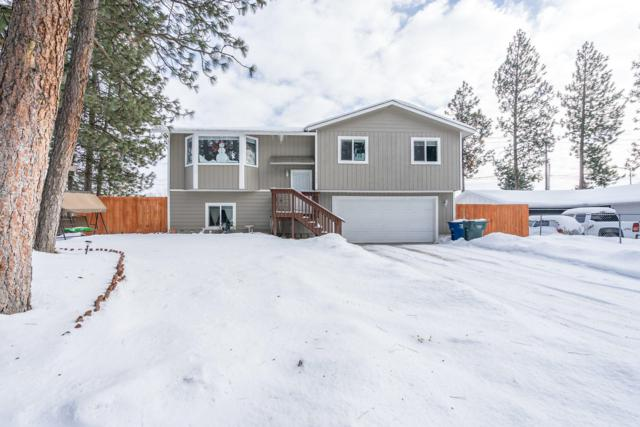 2125 N Grants Ct, Post Falls, ID 83854 (#19-1506) :: Groves Realty Group