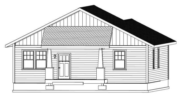 8804 N Spokane St, Post Falls, ID 83854 (#19-1507) :: Groves Realty Group