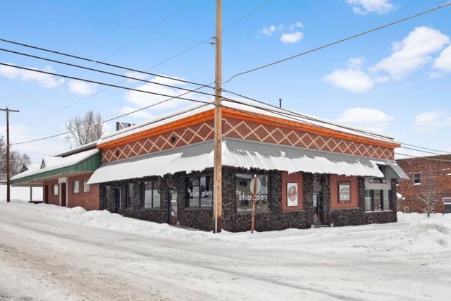 53 Wisconsin St, Priest River, ID 83856 (#19-1511) :: CDA Home Finder