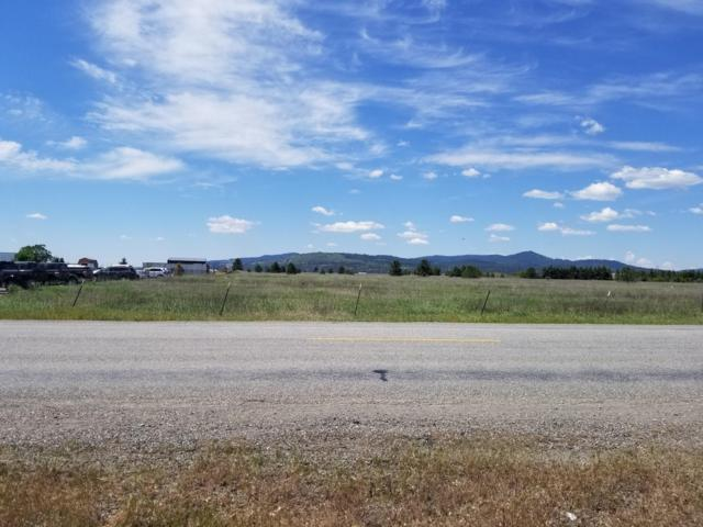 NKA N Beck Rd, Post Falls, ID 83854 (#19-1518) :: CDA Home Finder