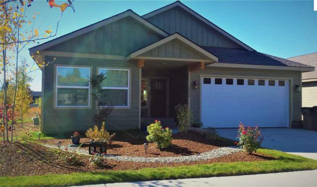1612 Mosshart, Sandpoint, ID 83864 (#19-1521) :: Groves Realty Group