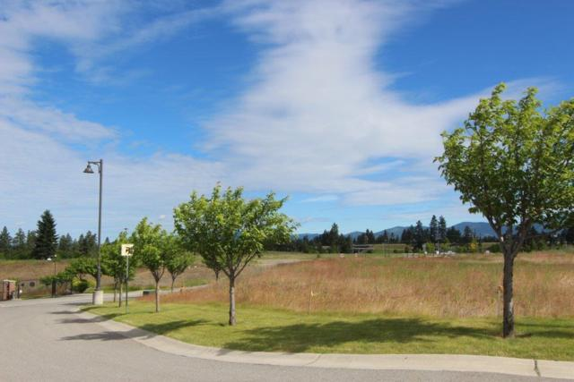 L4B1 Post Falls Landing, Post Falls, ID 83854 (#19-1530) :: Groves Realty Group
