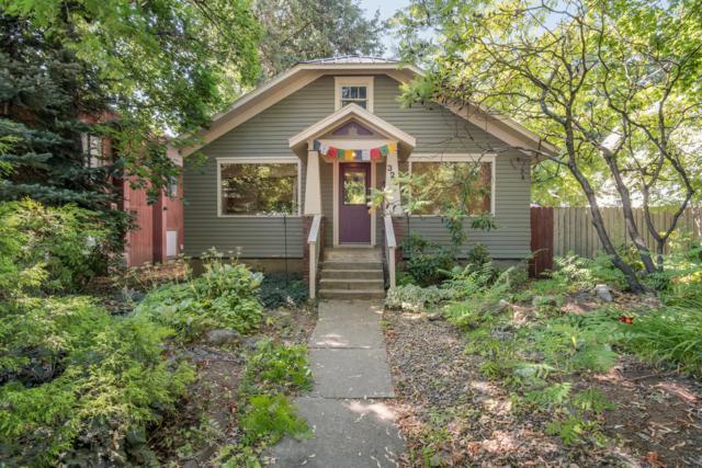 323 Pine Street, Sandpoint, ID 83864 (#19-1554) :: CDA Home Finder