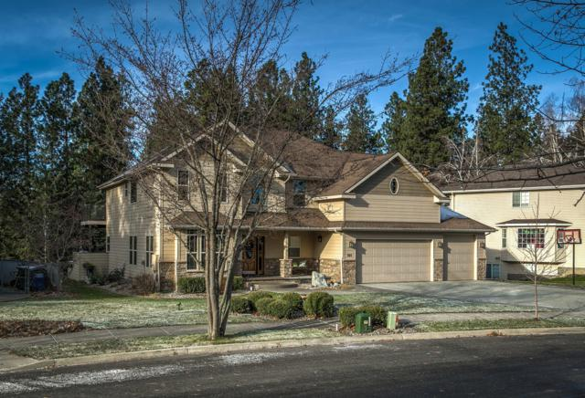 904 S Riverside Harbor Dr, Post Falls, ID 83854 (#19-1576) :: Chad Salsbury Group