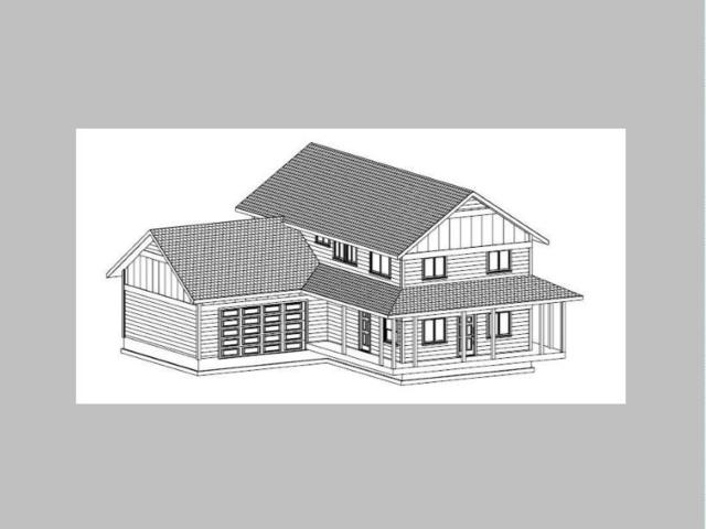 Parcel 18 N Massif Rd, Rathdrum, ID 83858 (#19-1606) :: CDA Home Finder