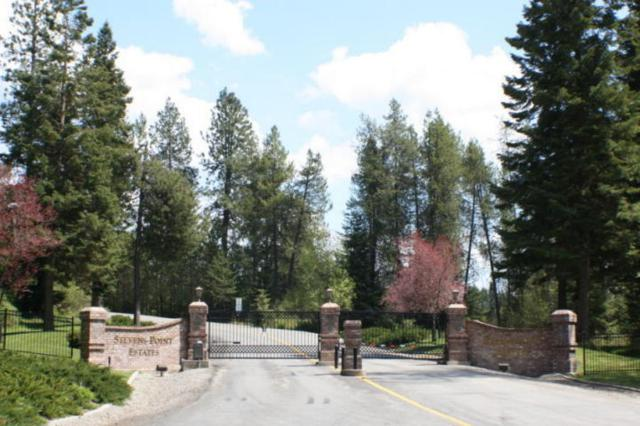 NKA Greenfield, Coeur d'Alene, ID 83814 (#19-1619) :: Northwest Professional Real Estate