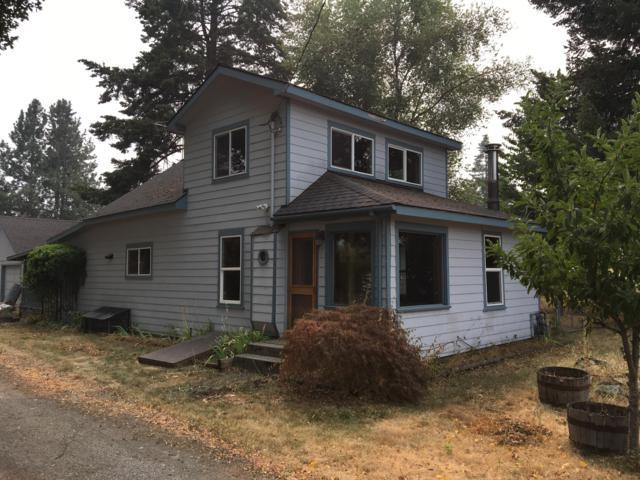 214 E Hayden Ave, Hayden, ID 83835 (#19-1628) :: CDA Home Finder