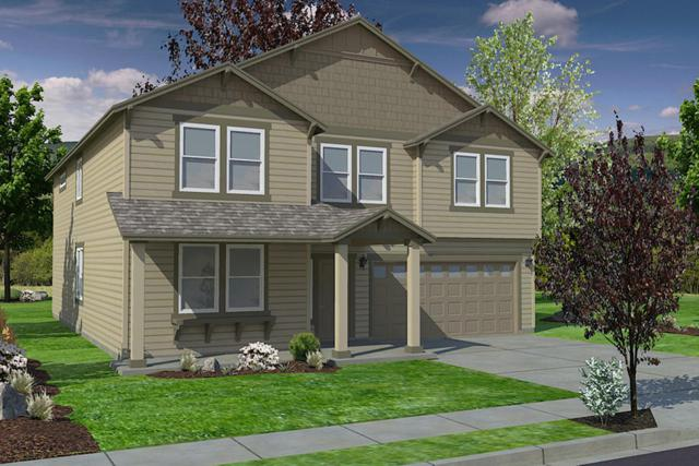 4700 N Connery Lp, Post Falls, ID 83854 (#19-1639) :: ExSell Realty Group