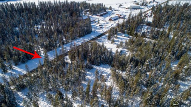 NNA Highway 57, Priest Lake, ID 83856 (#19-1650) :: Northwest Professional Real Estate