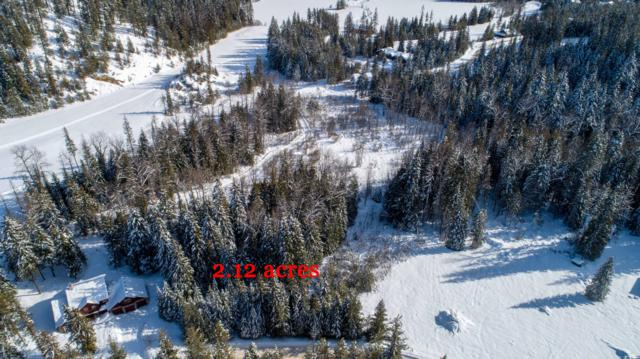 NNA Luby Bay Rd, Priest Lake, ID 83856 (#19-1651) :: Northwest Professional Real Estate