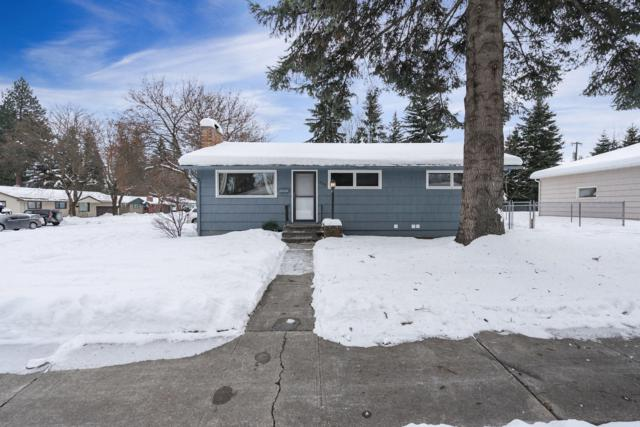 932 E Homestead Ave, Coeur d'Alene, ID 83815 (#19-1674) :: CDA Home Finder