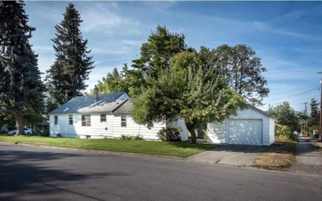 420 S Dollar St, Coeur d'Alene, ID 83814 (#19-1676) :: Prime Real Estate Group